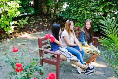 Cursos de verano en el extranjero para adultos
