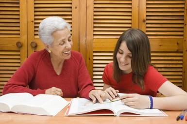 estudia_inglés_profesor