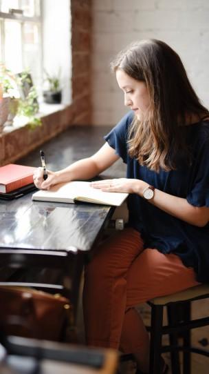 Proceso de inscripción año escolar en Francia
