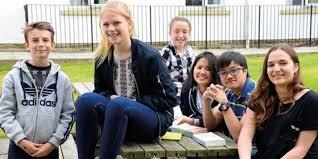 jóvenes_estudiantes_ashville
