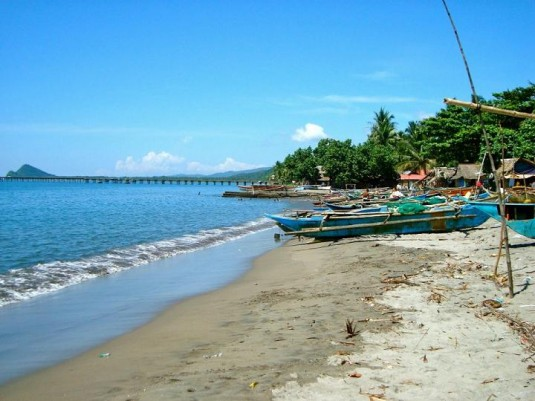 No te pierdas Filipinas