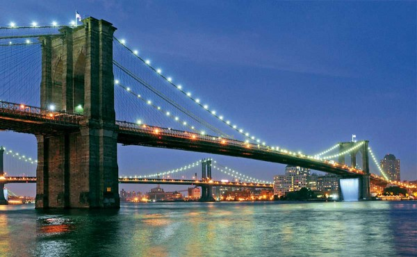Aprender inglés en Nueva York
