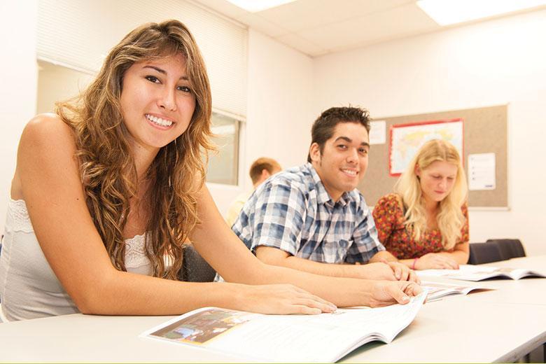 Estudia en Perth, Australia