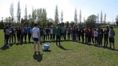 aprende_inglés_campamento_verano