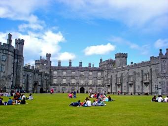 Año_escolar_en_Irlanda