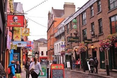 Estudia_inglés_en_Dublín