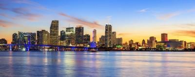 Clases de inglés en Miami conoce Estados Unidos