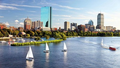 aprende_inglés_boston