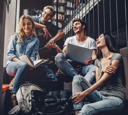 Hes idiomas en el extranjero cursos inglés para adultos