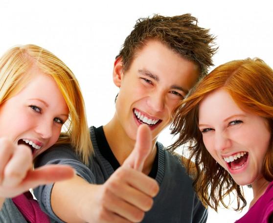 Grupos escolares en el extranjero