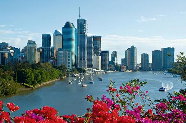Estudia_inglés_en_Australia