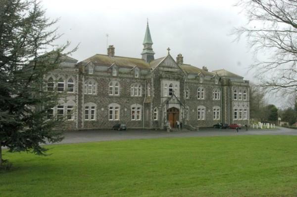 """Colegio privado en Irlanda """"King´s Hospital School"""""""