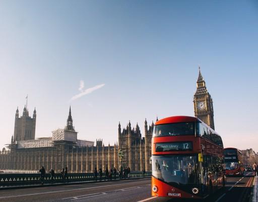 Cursos de verano en el Inglaterra para jóvenes