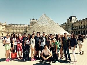 Excursión_Jóvenes_París