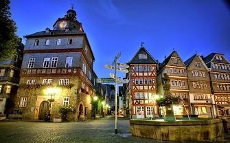 estudia_alemán_alemania